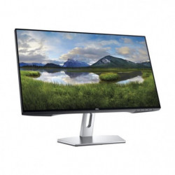 "DELL S2419H - Ecran 24"" FHD - Dalle IPS - 5 ms - 60 Hz"
