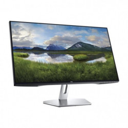 "DELL S2719H - Ecran 27"" FHD - Dalle IPS - 5 ms - 60 Hz"