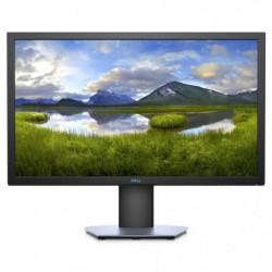 "DELL  S2419HGF - Ecran 24"" FHD - Dalle TN - 1 ms - 144 Hz"