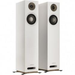 JAMO STUDIO S805 Paire d'enceintes colonne - White Ash