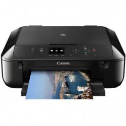 Imprimante multifonction CANON Pixma MG 5750-  3 en 1
