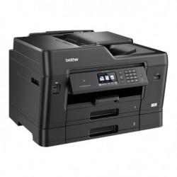 BROTHER Imprimante multifonction 4 en 1 MFCJ6930DW