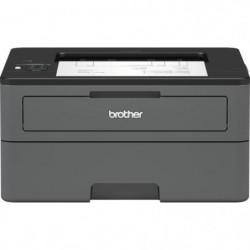 BROTHER Imprimante HL-L2375DW - Laser - Monochrome