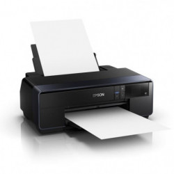 Imprimante Epson SureColor SC-P600