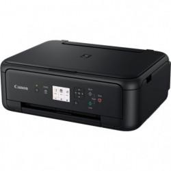 CANON Imprimante Multifonction 3 en 1 couleur PIXMA TS5150