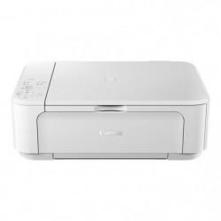 CANON imprimante multifonction 3 en 1 PIXMA MG 3650S Blanc