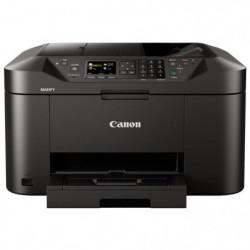 Canon Imprimante multifonction 4 en 1 MAXIFY MB2150
