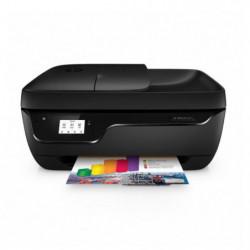 HP Imprimante 4 en 1 Officejet 3833 -Eligible Instant Ink 70