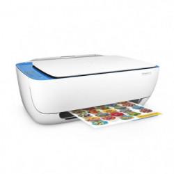 HP Deskjet 3639 Imprimante Multifonction All-in-One