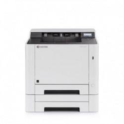 KYOCERA ECOSYS P5021cdw Imprimante Multifonction - Laser