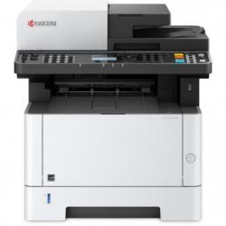 KYOCERA ECOSYS M2040dn Imprimante Multifonction 3-en-1