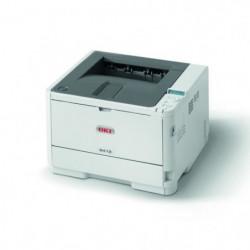 OKI Imprimante B412dn - Laser - Mono - LED - Recto/Verso