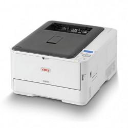OKI Imprimante laser C332DNW - couleur - A4 - recto verso