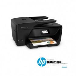 Imprimante HP OfficeJet 6950 - 4 en 1 - jet d'encre couleur