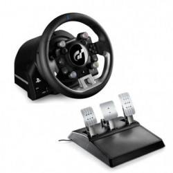 Thrustmaster Volant T-GT - PS4 / PC