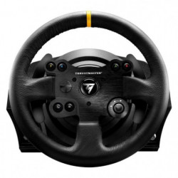 Thrustmaster Volant TX RW LEATHER EDITION - PC / Xbox One