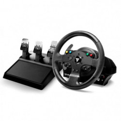 Thrustmaster Volant TMX PRO - Xbox One / PC