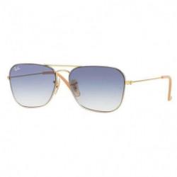Ray-Ban lunettes de soleil RB3603 001/19