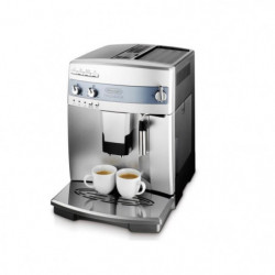 DELONGHI ESAM 03.110.S Machine expresso automatique