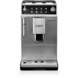 DELONGHI ETAM29.510 SB Machine expresso automatique
