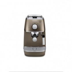 DELONGHI ECI341.BZ Machine espresso classique Distinta