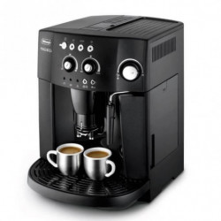 DELONGHI ESAM 4000.B Machine expresso automatique