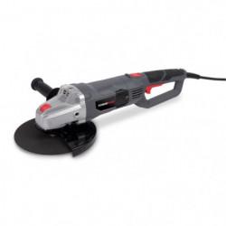 POWERPLUS Meuleuse d'angle 2200 W 230mm POWE20030
