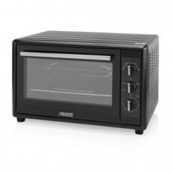 PRINCESS 01.112760.01.001 Mini-four grill - 55 L