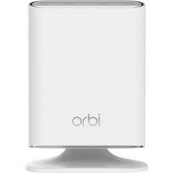 NETGEAR Satellite wifi extérieur Orbi mesh extender