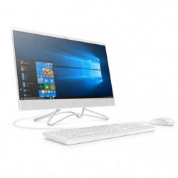 "HP HP24-f0073nf - 23,8"" FHD - Core i7-8700T"