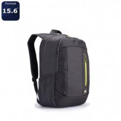"""Sac a dos 15,6'' - Case Logic Jaunt Backpack 15,6"""""""