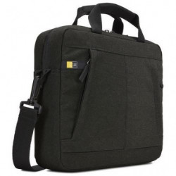 Sac ordinateurs 11,6'' - Case logic Huxton Attaché 11,6""