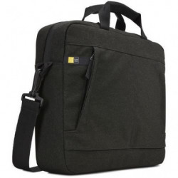 Sac ordinateurs 13-14'' - Case logic Huxton Attaché 13 -14""
