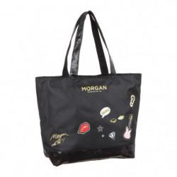 MORGAN Sac Shopping - 1 Compartiment - 50 cm