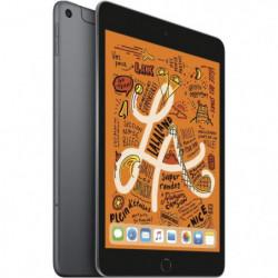 """iPad mini - 7,9"""" 256Go WiFi + Cellular - Gris Sidéral"""