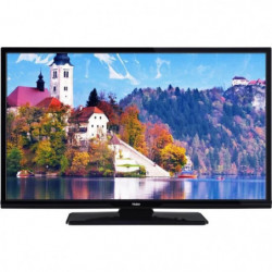 "HAIER LEF32V200S TV LED Full HD 81 cm (32"") - Smart TV"