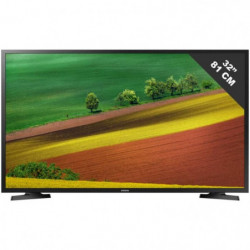 "SAMSUNG UE32M4005AWXXC TV LED HD - 81 cm (32"") - 2 x HDMI"