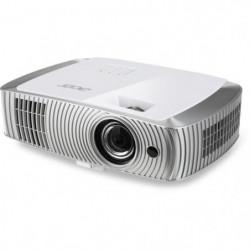 ACER H7550ST Vidéoprojecteur FULL HD Courte focale