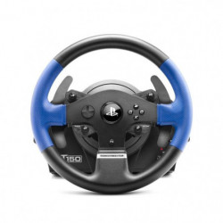 Thrustmaster Volant T150RS - PS3 / PS4 / PC
