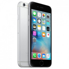 APPLE iPhone 6s Plus Gris Sidéral 128 Go