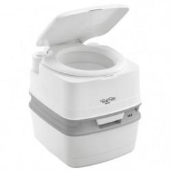 THETFORD Porta Potti Qube PP 165 WC Chimique Portable