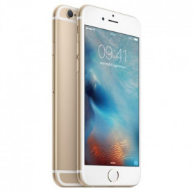 APPLE iPhone 6s Plus Or 32 Go