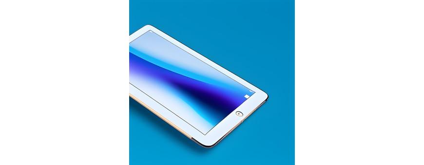 Les produits Apple ipad reconditionne au meilleur prix | Mayotte