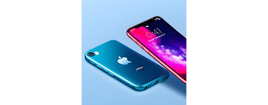 Les produits Apple iphone reconditionne au meilleur prix | Mayotte