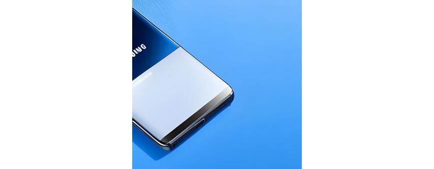 Les produits Samsung reconditionne au meilleur prix | Isleden Martinique