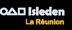 Isleden Réunion